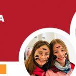Matricula abierta Colegio Bilingüe Muntori Castalla 2020 - 2021
